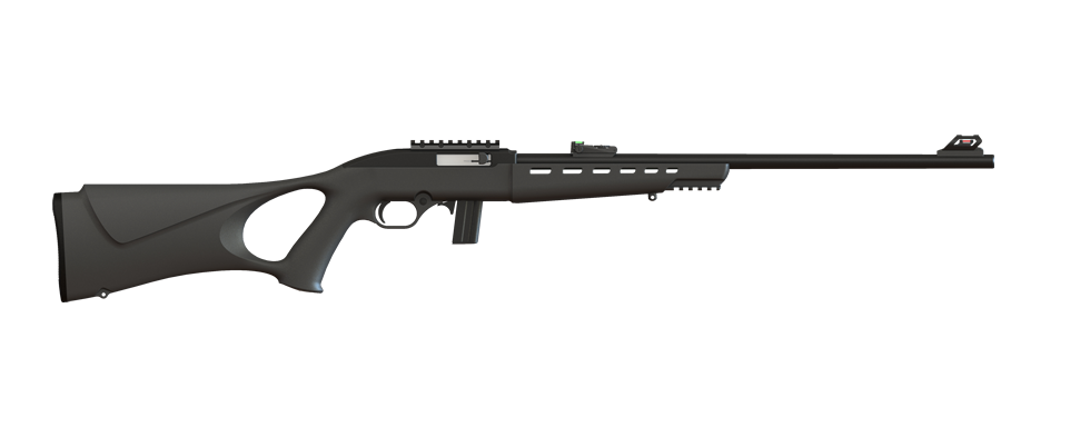 Rifle 7022 Way